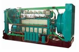 Силовой агрегат СА-10-1